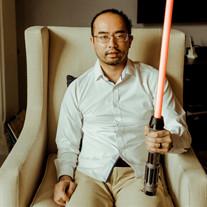 Khieu Hoang Nguyen