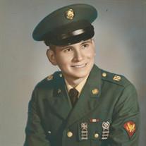 Robert P. Lagos
