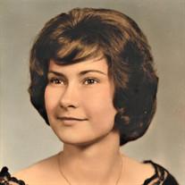 Evelyn Lester