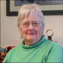 Marilyn Moore BIGELOW