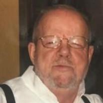 Glenn W. Lowenstein