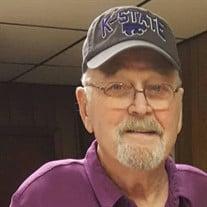 Barry L. Hall
