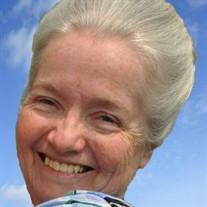 Gail Hires