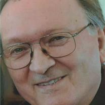 John W. Kaplet