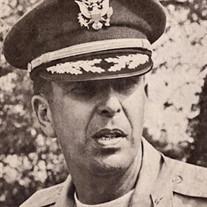 LTC Michael P. Hefferman