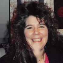 Dorene Teresa Speece