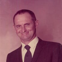 Robert Scott Lindsay