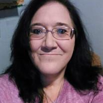 Kimberly Sue Douglas