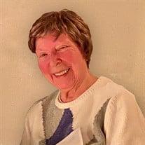 Dorothy Canzano