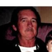 Mr. Ronny Bruce Myers