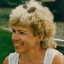 Jean Steva
