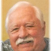 Robert K Walsh