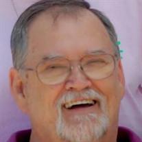 Floyd Lee McCraney Sr.