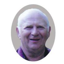 Ronald E. Luers
