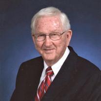 Mr. Thomas Walton Howell