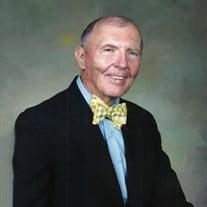 Mr. James Ignatius Keenan Jr.