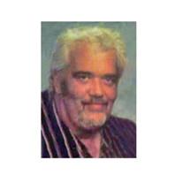 Jimmy Alan Morey Jr