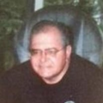 William R Dias Jr.