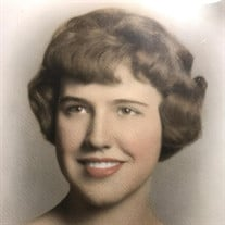 Beverly Rieder