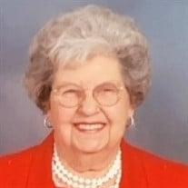 Joyce M. Buske