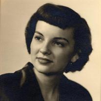 Leila Belle Hastings-Owen