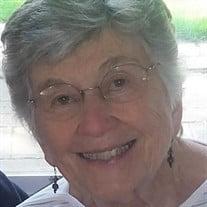 Marcia A. (Hanson) Minter