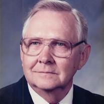 Edward Peonski