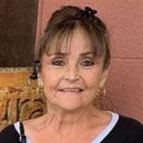 Jeanette P. Salazar
