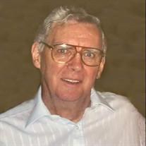 Robert W. Baalman