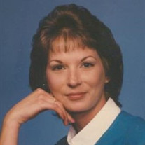 Patricia L Dodson
