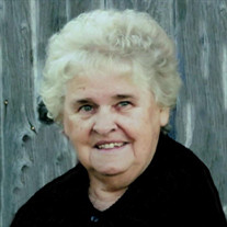 Dolores S. Weis