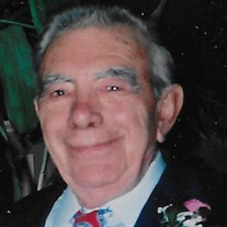 James W. Shindel