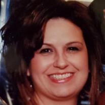 Denise Gaylor
