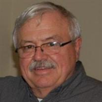 Eugene Louis Erndt