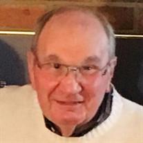 Francis F. Bathauer
