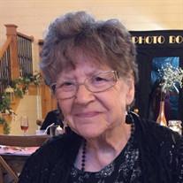 Sonja J. Aubin