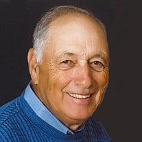 Bert S. Tarasi