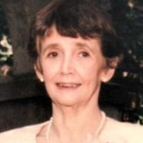 Joan Haight