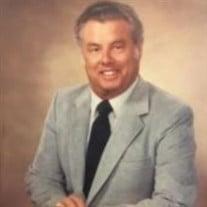Walter Riley Gibson