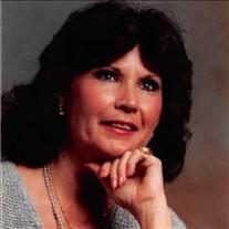 Betsy L. Tipton
