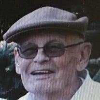 John E. Bluhm