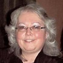 Melody Ann Powell