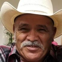 Joel Gonzalez Olivas