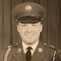 Frank J. Curatola, Jr.