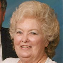 Ruby G. Cangealose