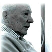Milton Francis Raketich