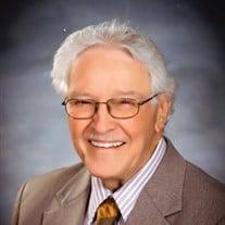 Roy A. Sale