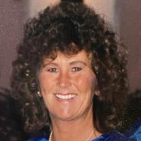 Edith Mae Mabry
