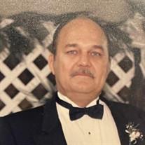 Franklin Henry Dentler