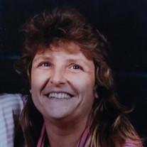 Katherine Elaine Mitts